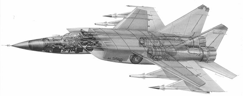 /mig-25rb/page_03.htm